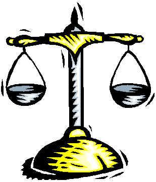 Права и обязанности арендодателя и арендатора помещения