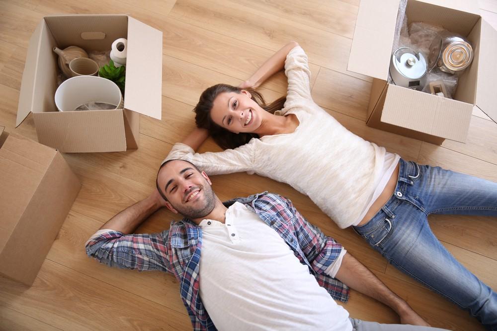 Как и где искать квартиру в аренду