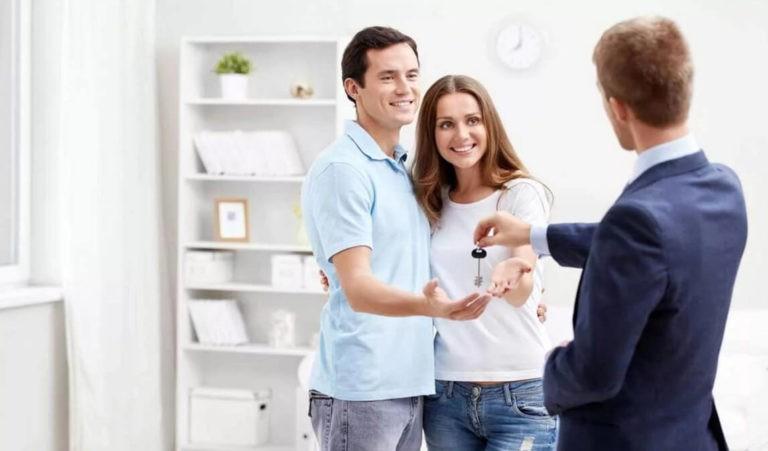 Зачем нужны риэлторы при аренде
