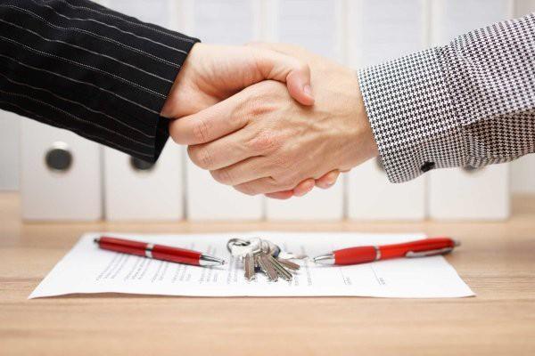 Как выбрать арендатора