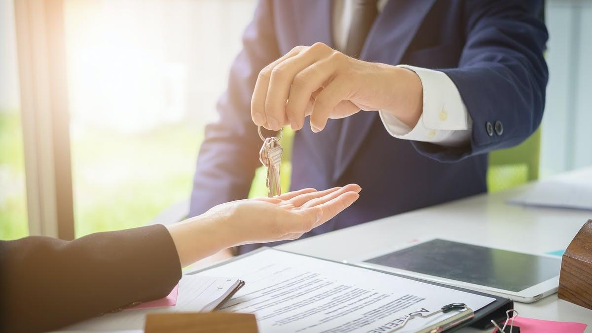Как правильно заключить договор аренды квартиры